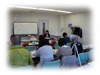 4月25日(日)新潟中医薬研究会の勉強会